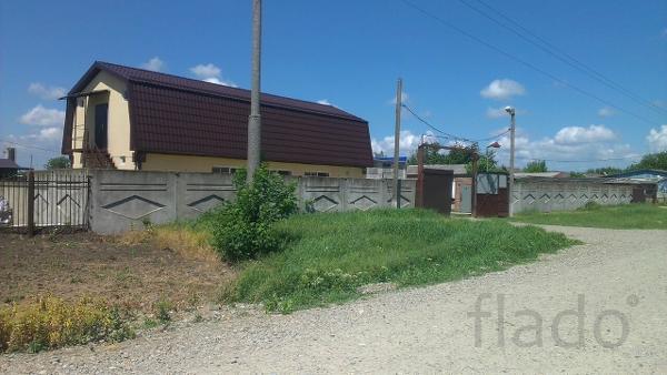 Коммерческая недвижимость в Усть-Лабинске