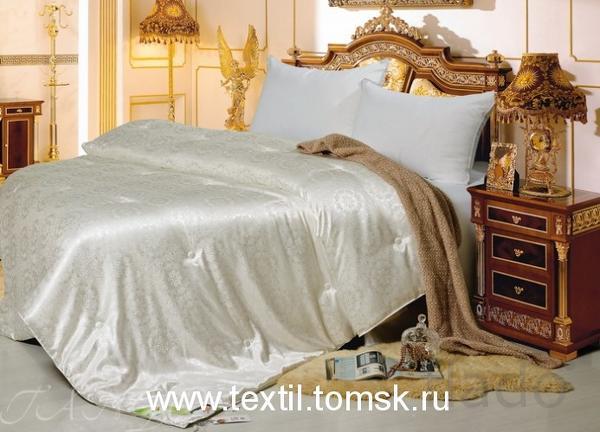 100 процентный шелк. Большое одеяло для сна.