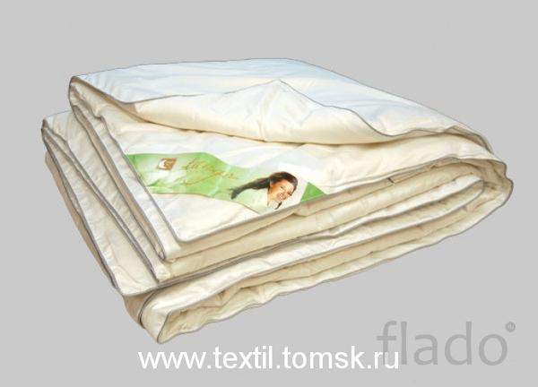 Размер 2-х спальный. Одеяло всесезонное шелк.