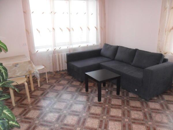 1-к квартира, 45 м², 3/5 эт.