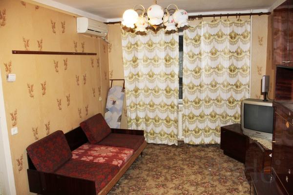 2-к квартира, 54 м², 4/10 эт.