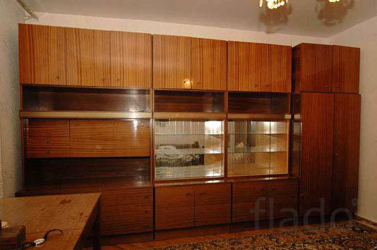 вывоз старой мебели т 464221