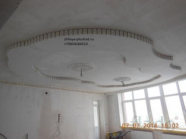 Ремонт в П-44Т в Москве - Цены на ремонт 3-х, 2-х и 1