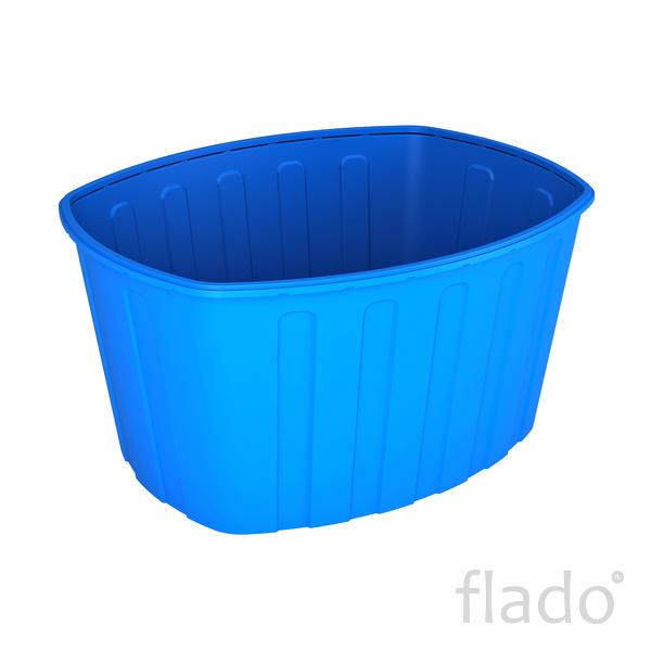 Ванна 1000