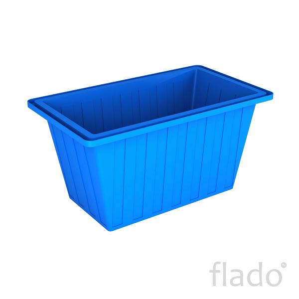 Ванна К 400