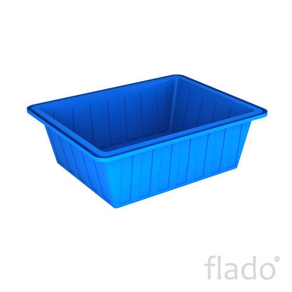 Ванна К 900