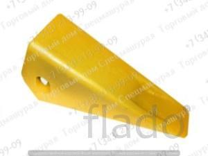 Коронка рыхлителя 195-78-21331 для бульдозеров Komatsu D355, D275