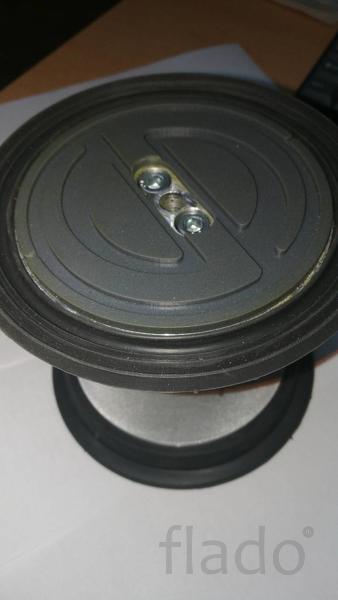Присоски диаметр 90мм, 120мм, 160мм (аналоги для Intermac, Lisec и дру