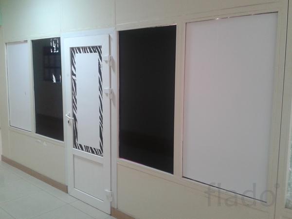 Сдается офисное помещение 15м2, Конева 2 (рынок Солнечный) в Белгороде
