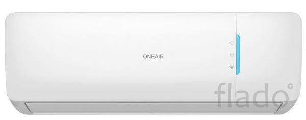 Сплит-система ONE AIR OAC-07H/N1