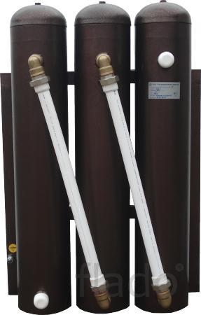 Вихревой индукционный нагреватель вин отопление
