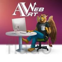 ART- WEB - Создание сайтов в Симферополе, Севастополе и Крыму