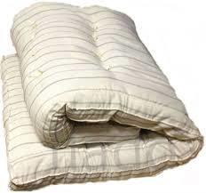 Одеяло синтепон улучшенное полуторо спальное  cn