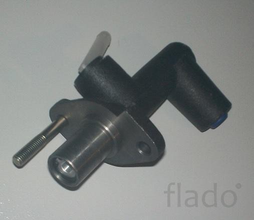 Главный цилиндр сцепления Mazda 323, 326, MX6, Xedos 6, Premacy