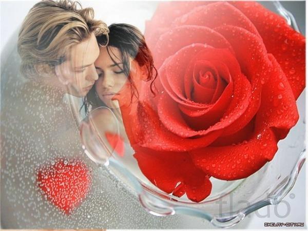 Мощнейшие любовные привороты уберу соперника ясновидящая гадалка