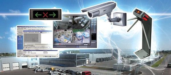 Камеры видеонаблюдения AHD, IP, TVI.  Монтаж, продажа, обслуживание.