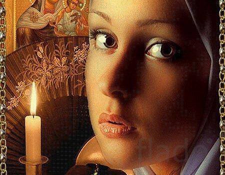 Ритуалы приворот на любовь гадалка уберу соперника ясновидящая