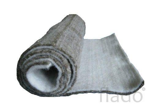 Полимикс для обувной промышл и изготовления пружинных матрасов