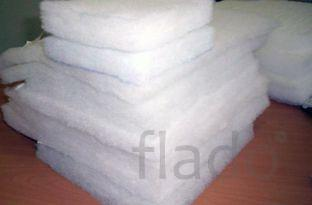 Синтепон мебельный и швейный от производителя