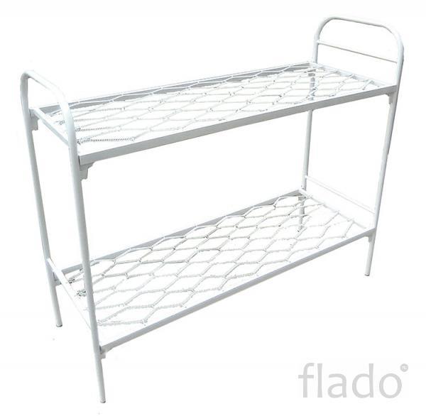 Каркас кровати металлический купить