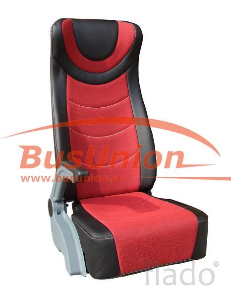 Сиденья на микроавтобус Спринтер Классик БасЮнион