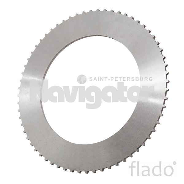 Carraro диски фрикционные к мостам на колесные экскаваторы