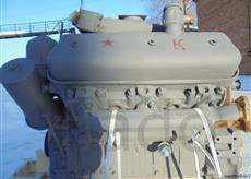 Продаю Двигатель ямз 236 М2