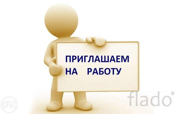 Требуются водители с категорией В и С во Владимире