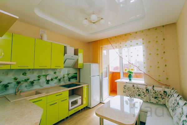 1-к квартира, 45 м², 7/10 эт.
