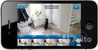 Установка,монтаж систем видеонаблюдения(IP,Аналог)