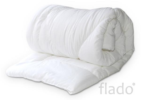 Кровать с металлической спинкой кровати для пансионата