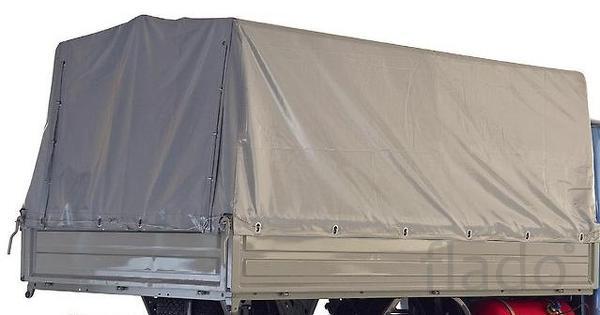 Кузова на ГАЗель в сборе 3302,33023,330202. Калуга
