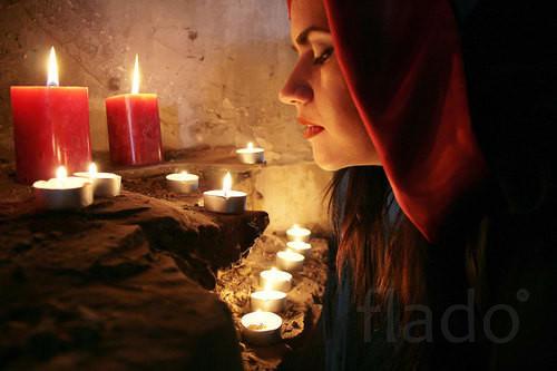 Диагностика магия ясновидящая Приворот,гадалка,наследница