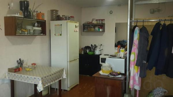 2-к квартира, 31 м², 7/9 эт.