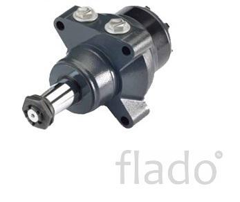 Гидромотор OMEW 160