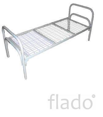 Каркас кровати металлический купить, металлические кровати