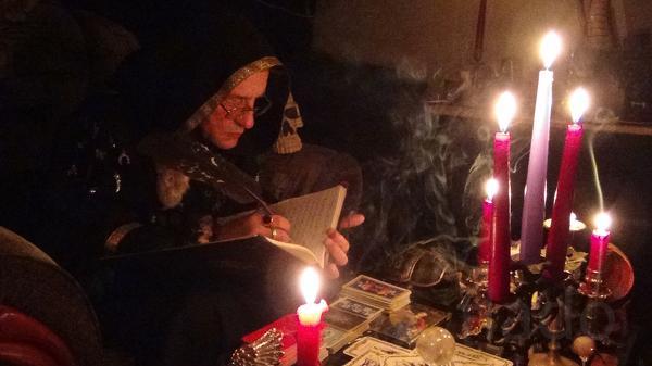❤❤❤Приворот в Чечне. ❤❤❤Помощь магии, гадания в Грозном.