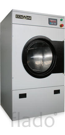 Сушильная машина ВС-10