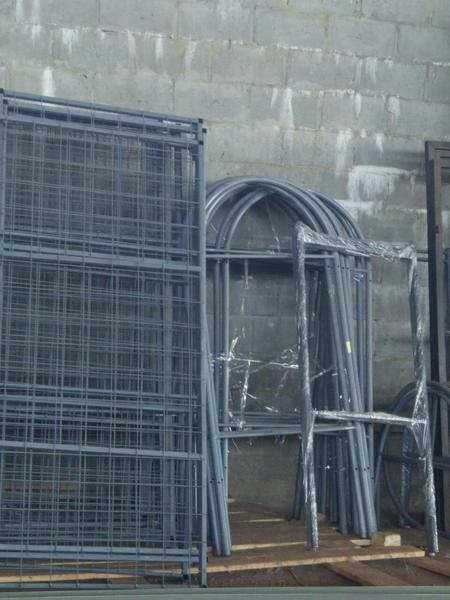 Производим и доставляем кровати в Клинцы