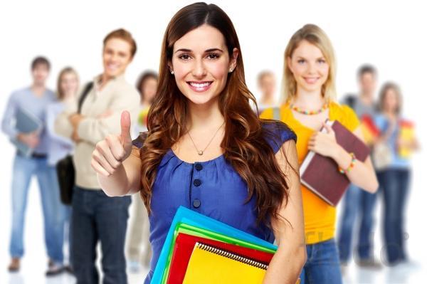 Дипломы и контрольные работы на заказ в Самаре