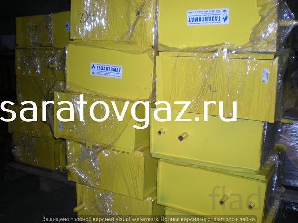 шкафничок ГРПШ-10-1
