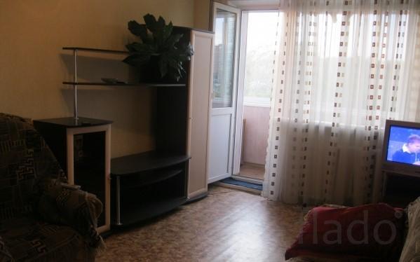 1-к квартира, 38 м², 5/9 эт.