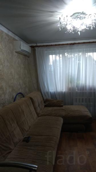 3-к квартира, 65 м², 7/9 эт.