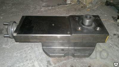 Нижняя часть суппорта ТС-30