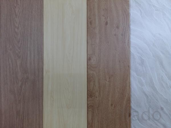 Стеновые панели пвх фурнитура для панелей