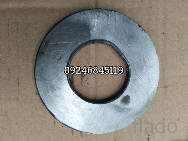 Шайба передней ступицы Shaanxi 81.44215.0016