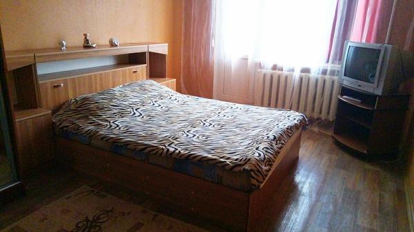 1-к квартира, 45 м², 8/9 эт.