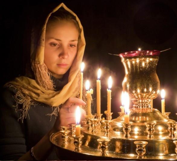 Деревенская   Магия  Стариные  Обряды  Варожэя
