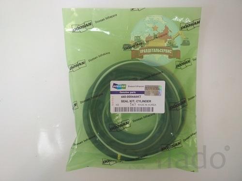 Ремкомплект г/ц рукояти Doosan 440-00044АКТ (401107-00201A)