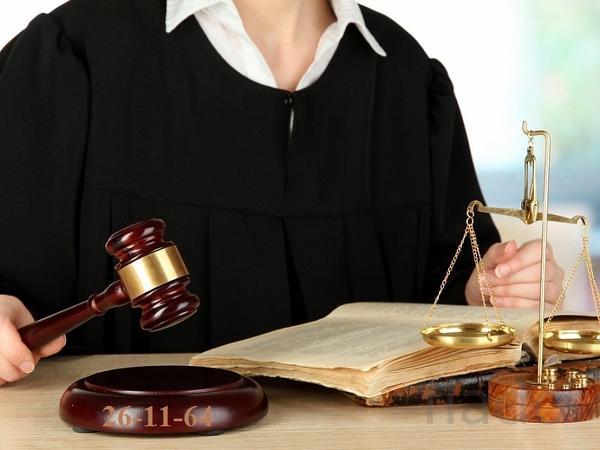 Юридические услуги по минимальным расценкам